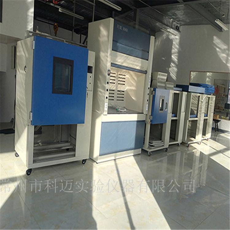 高低温交变湿热试验箱,高低温交变湿热试验箱厂家