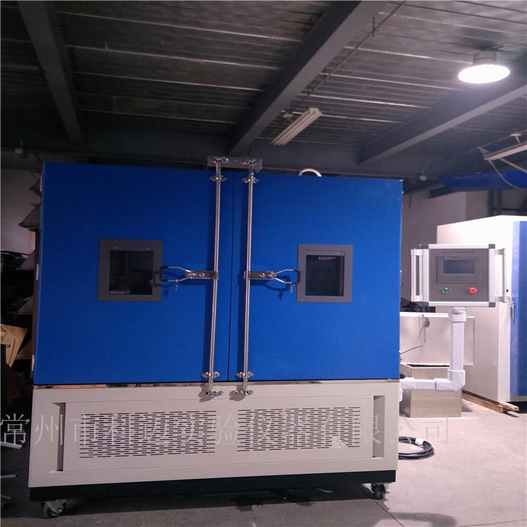 光纤组件试验箱,光纤组件试验箱厂家