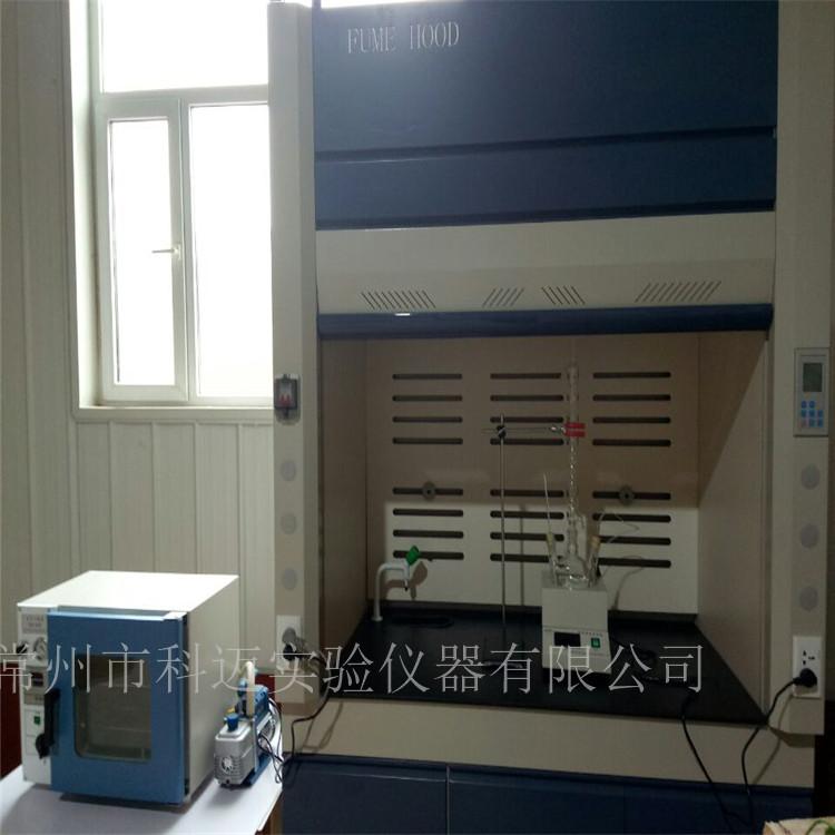 光纤组件试验箱